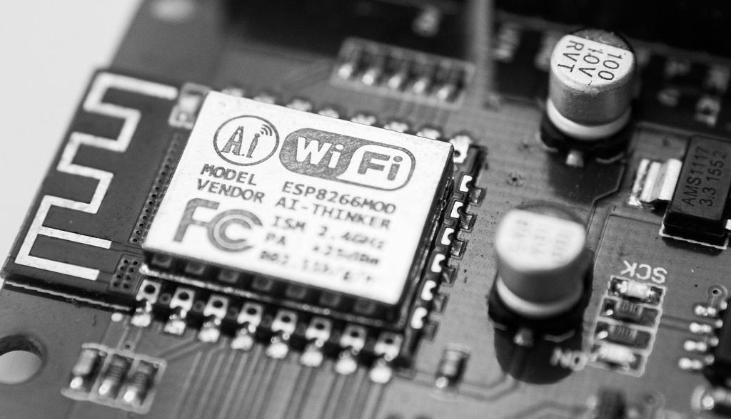 FCC открыла диапазон 6 ГГц для беспроводных сетей — почему не все считают, что это хорошая идея - 2