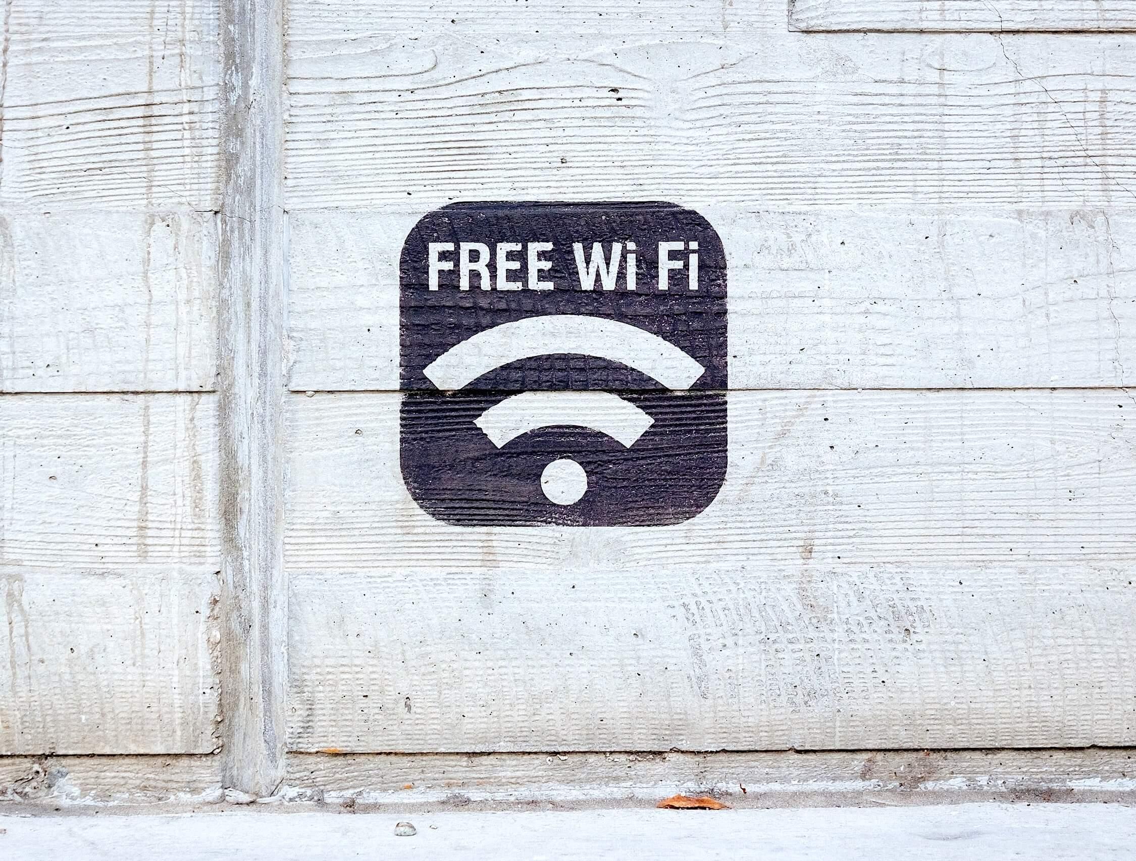 FCC открыла диапазон 6 ГГц для беспроводных сетей — почему не все считают, что это хорошая идея - 1