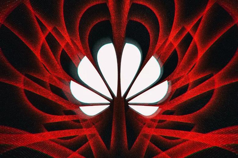 Huawei прокомментировала сложнейшую ситуацию, в которой оказалась из-за новых санкций США
