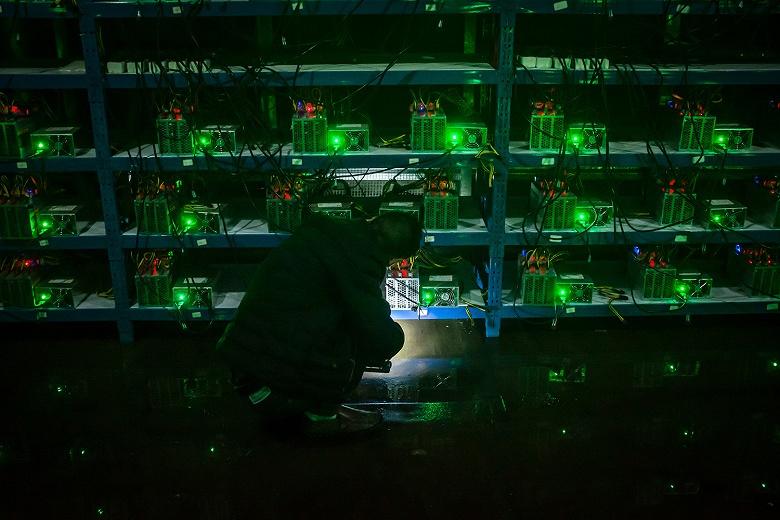 Инвесторы Nvidia подали на компанию в суд за дезинформацию. Дело касается криптовалютного бума