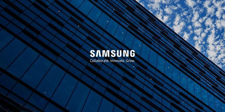 Коронавирус — не помеха для Samsung. Компания нарастила производство микросхем более чем в полтора раза
