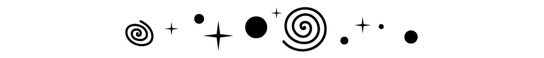 В подходе к математике столетней давности найдены новые ключи к разгадке природы времени - 5