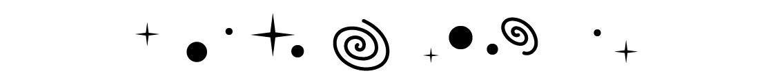 В подходе к математике столетней давности найдены новые ключи к разгадке природы времени - 6