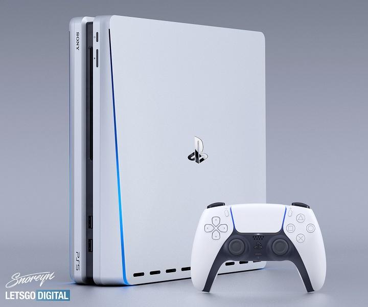 Аналитик: Sony PlayStation 5 нам покажут ближе к августу, а игры для неё — уже через пару недель
