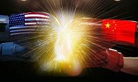 Китай бросился спасать Huawei, инвестируя в SMIC, но и с этим есть проблемы - 1