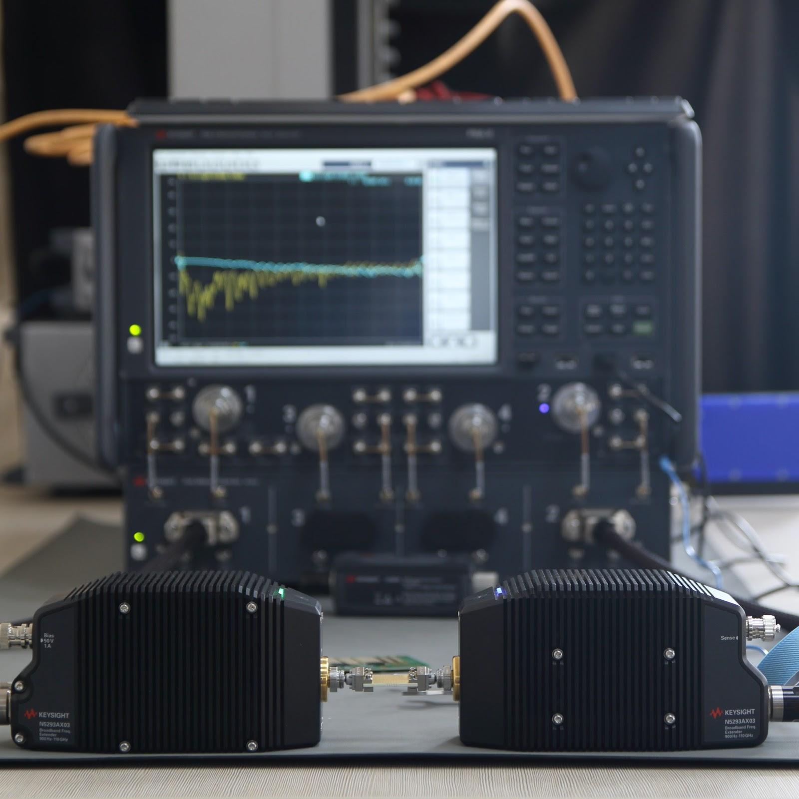 О революции в радарах, дедлайнах и выходе в четвертое измерение - 8