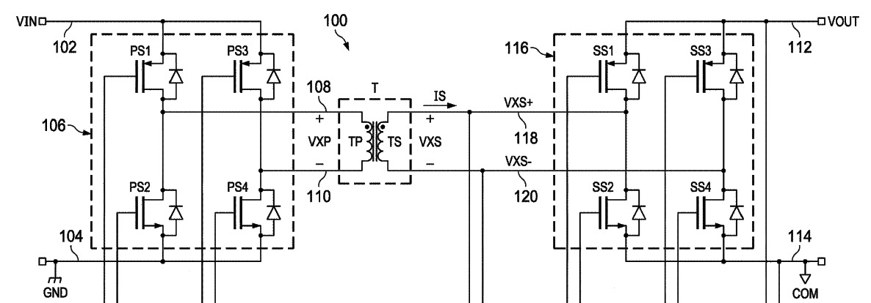 Вскрываем чип гальванической развязки с крохотным трансформатором внутри - 18