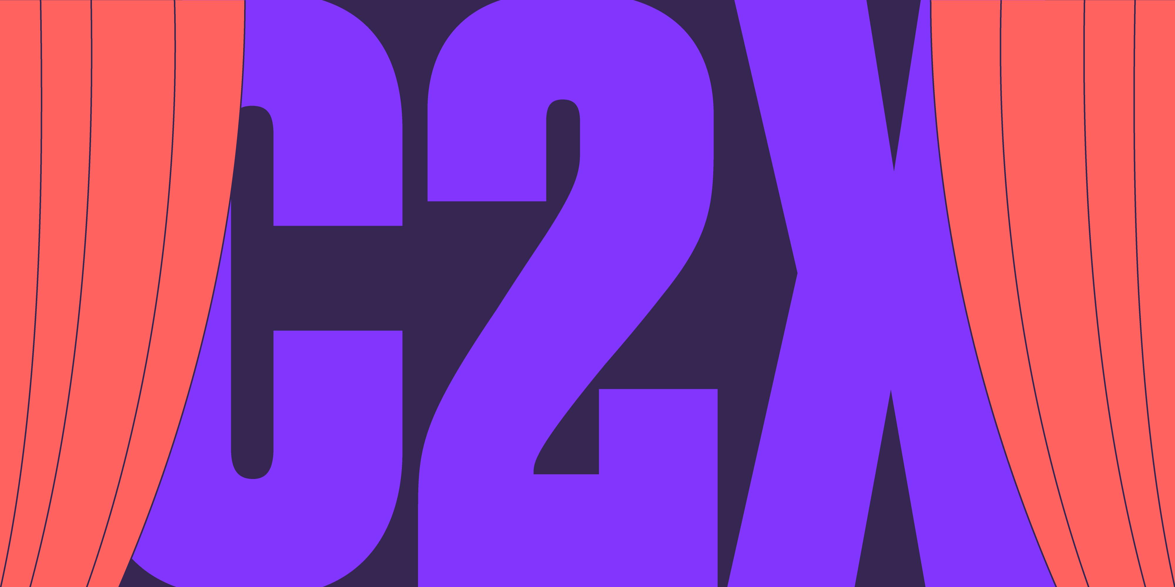 C2x: будущий стандарт C - 1