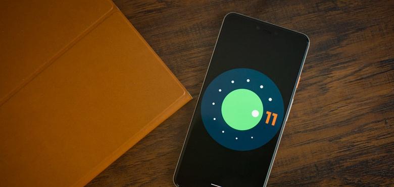 Не всё то 5G, что называется 5G. В Android 11 появятся новые обозначения сотовых сетей, которые многих могут запутать