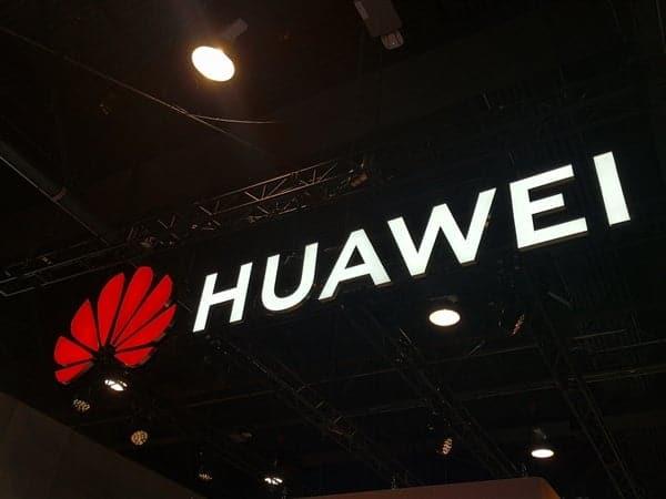 Представитель Huawei: «Мы-то выживем, а вот американцы потеряют рабочие места»
