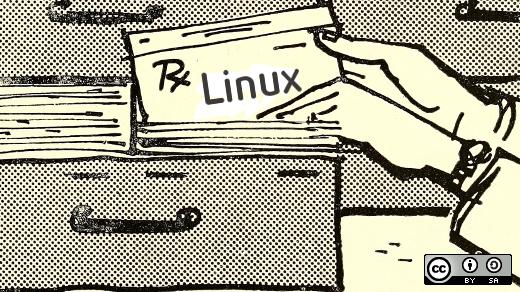 Проверяем уровень защищённости Linux с помощью утилиты Lynis - 1