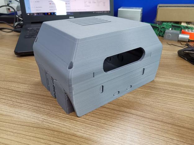 Робо-сумо: интеллектуальные бои роботов - 14
