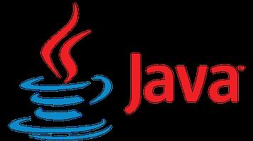 Какой язык программирования учить в 2020-м? - 5