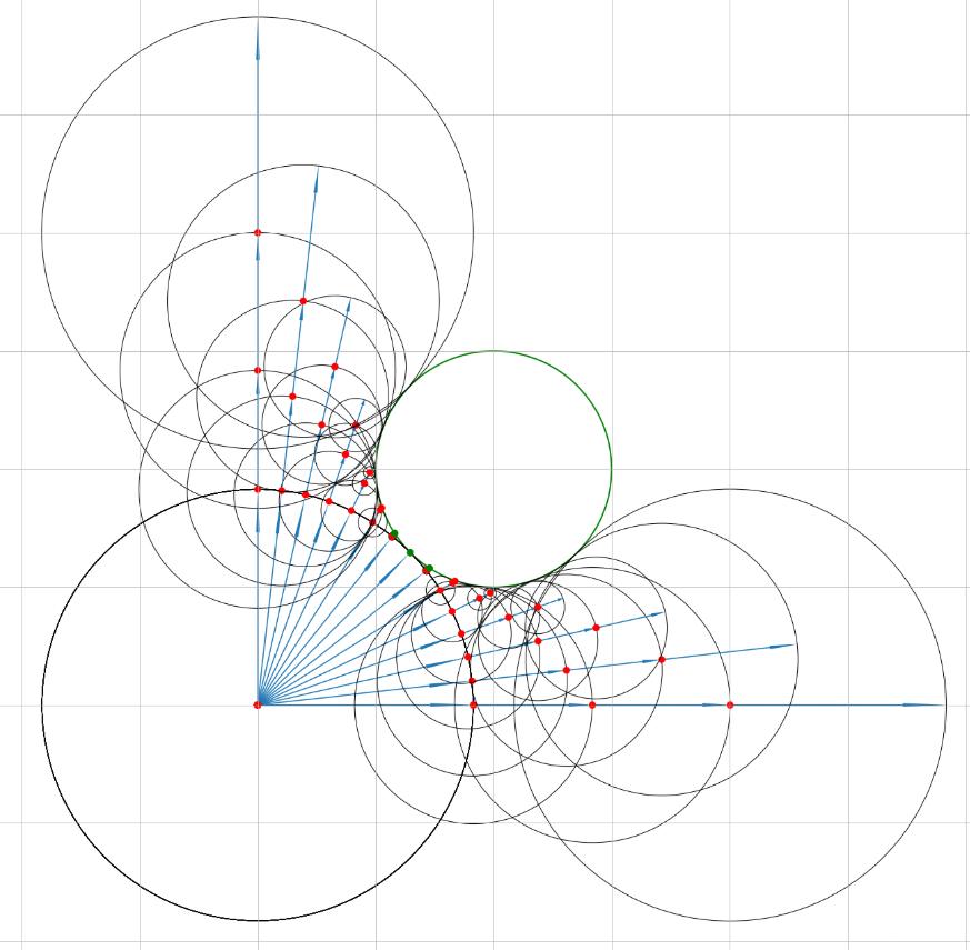 3D ML. Часть 1: формы представления 3D-данных - 26