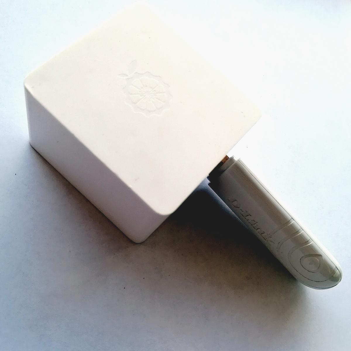 Хождение по граблям в чистом поле или как собрать MAC-адреса близлежащих Wi-Fi-устройств - 3