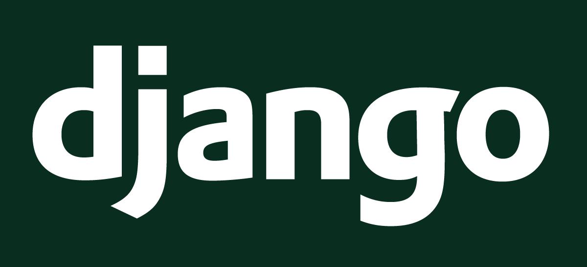 Django ORM для начинающих | Оптимизируем запросы - 1