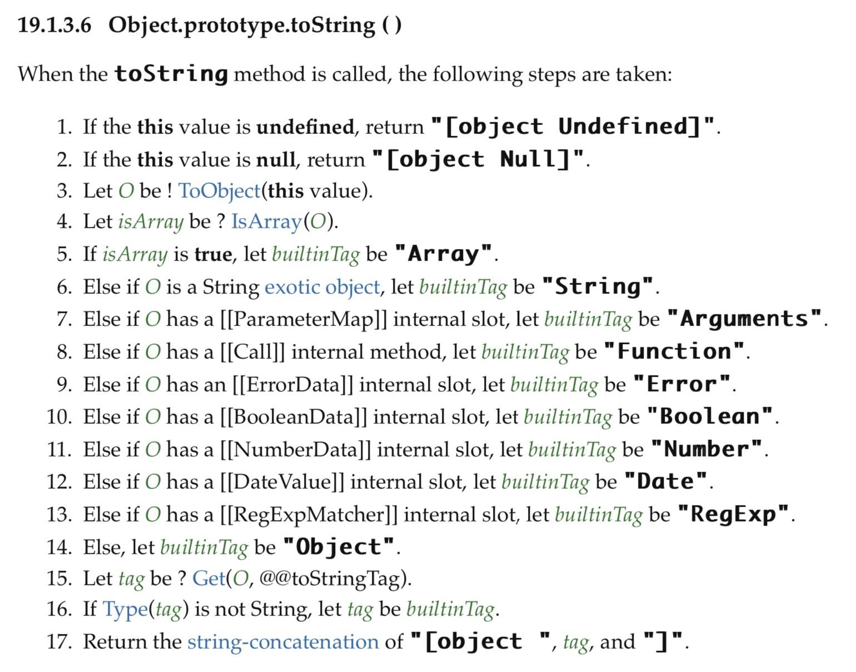 5 интересных JavaScript-находок, сделанных в исходном коде Vue - 4