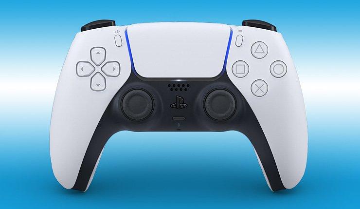 PlayStation 5 скоро полностью рассекретят. Sony обновила официальный сайт