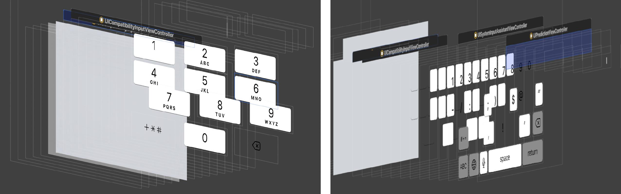 Исследуем баг iOS с помощью Hopper - 3