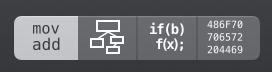 Исследуем баг iOS с помощью Hopper - 6