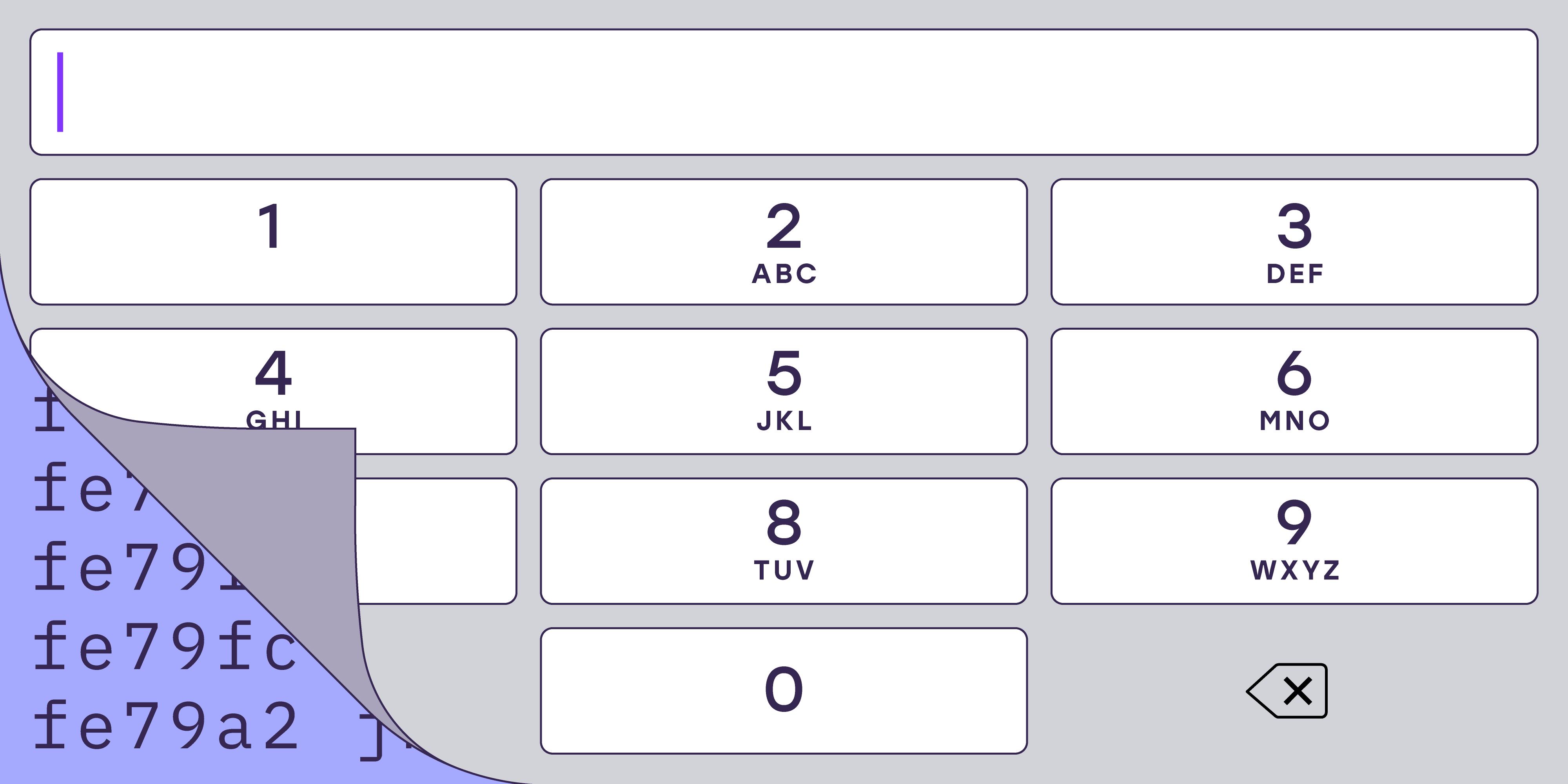 Исследуем баг iOS с помощью Hopper - 1
