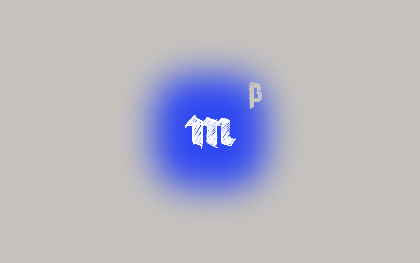 Как «Медуза» организовала бета-тест нового приложения с читателями и не облажалась - 1