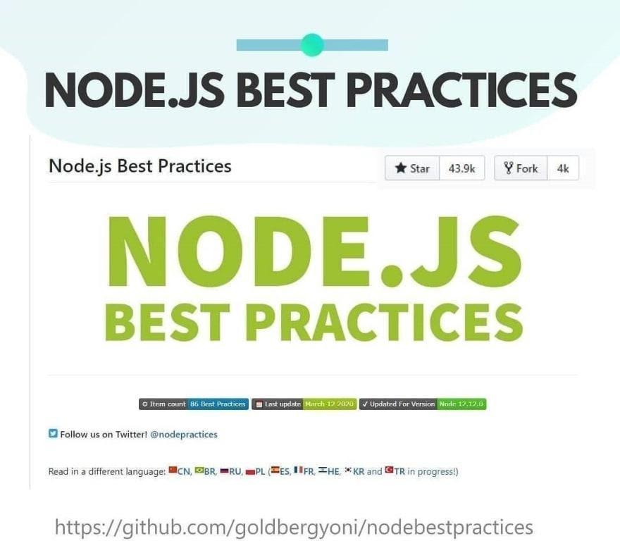 Лучшие GitHub-репозитории для веб-разработчиков - 2