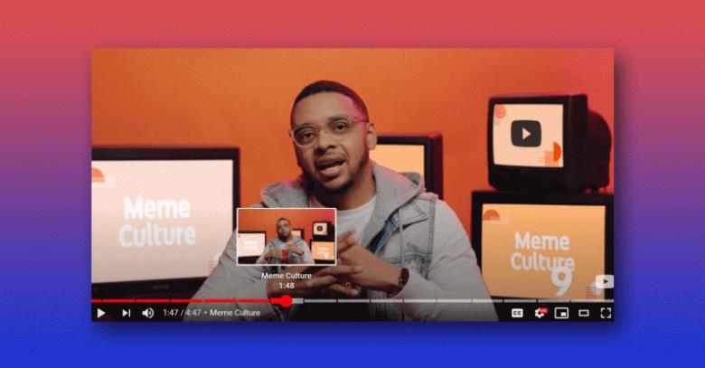 У любителей длинных роликов YouTube праздник. «Главы» стали доступны для всех