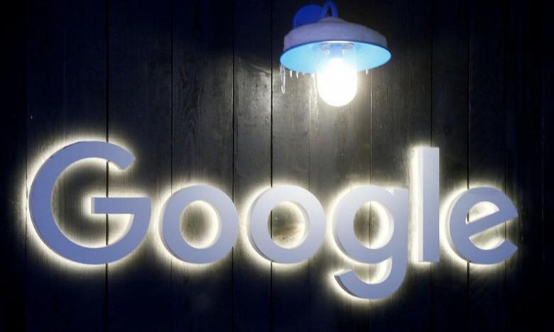 Google откладывает выпуск Android 11 на фоне протестов в США