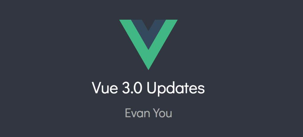 Процесс: Создание Vue 3 - 1