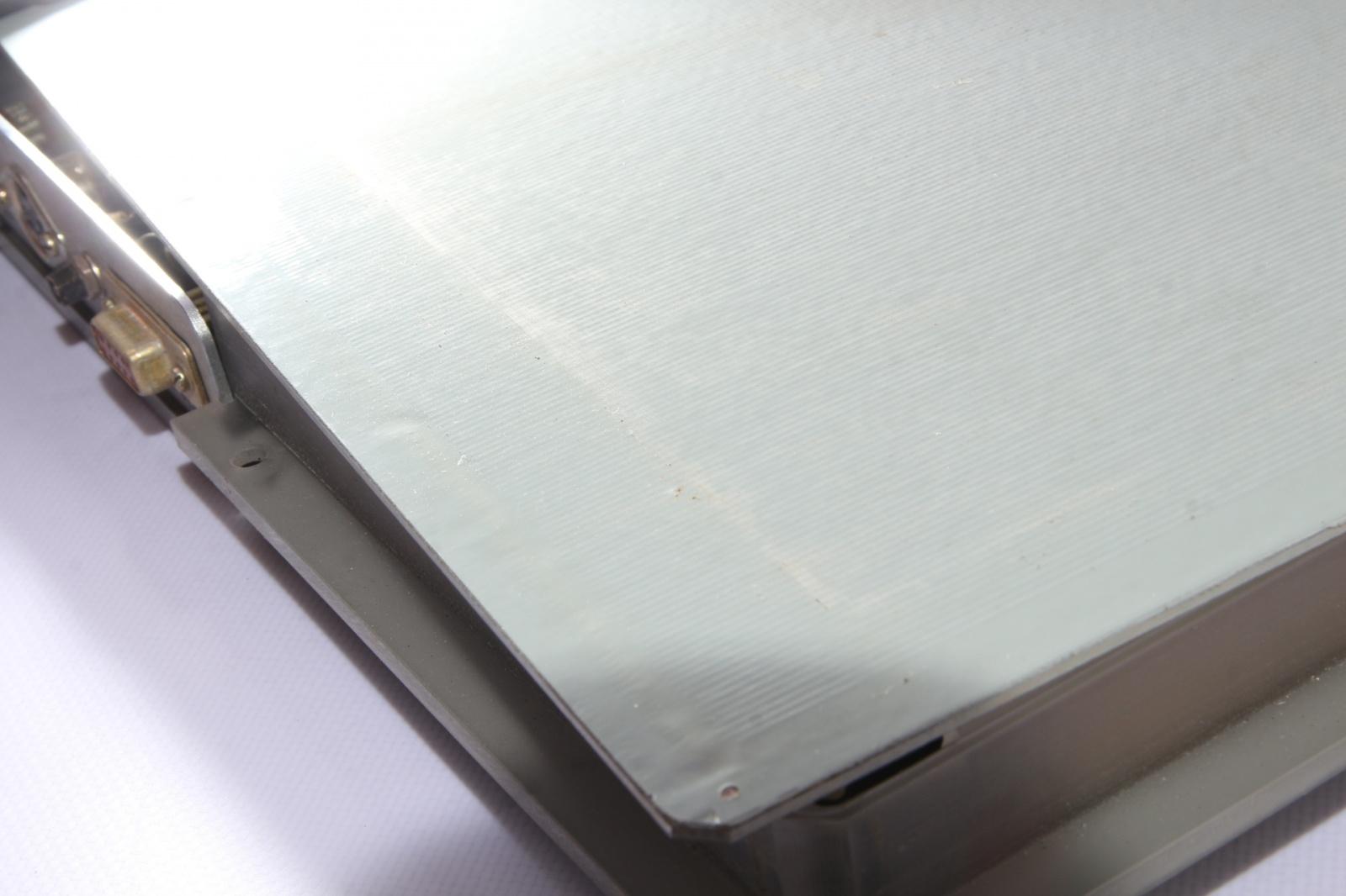 Советский графический планшет «эскиз» - 10