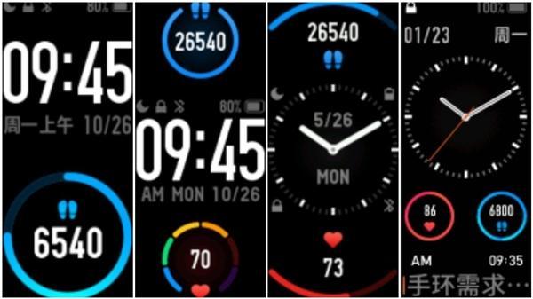 Стала известна дата анонса Xiaomi Mi Band 5. До презентации осталось менее двух недель