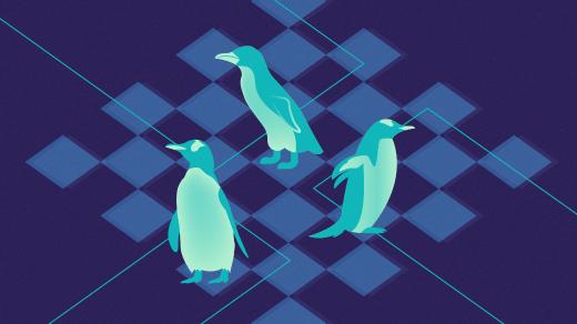 Дистрибутивы Linux для гейминга - 1