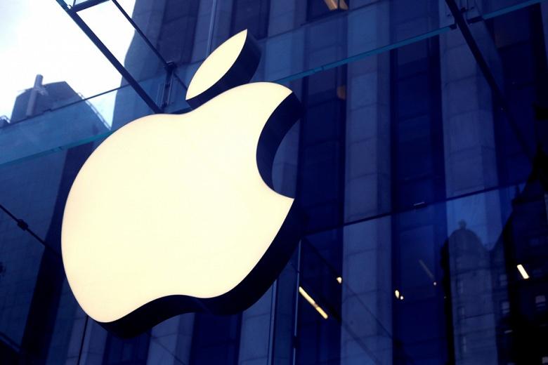 Apple планирует инвестировать более 330 млн долларов в производство micro-LED