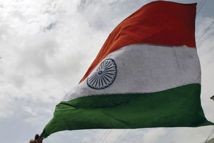 Индия запускает план стимулирования производства электроники, оцениваемый в 6,65 млрд долларов