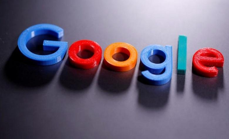 Google требуют оштрафовать на 5 млрд долларов за незаконный сбор данных
