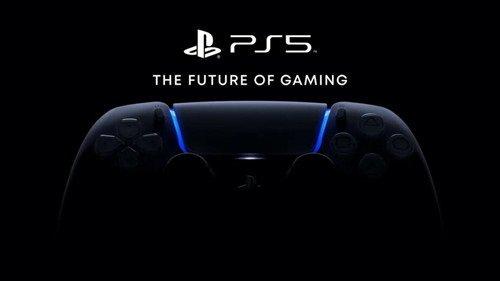 Sony готовится запустить PlayStation 5 в массовое производство