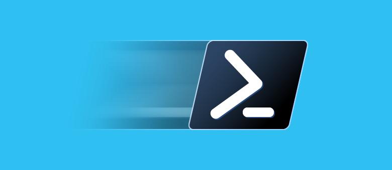 Что такое Windows PowerShell и с чем его едят? Часть 6: Решение практических задач - 1