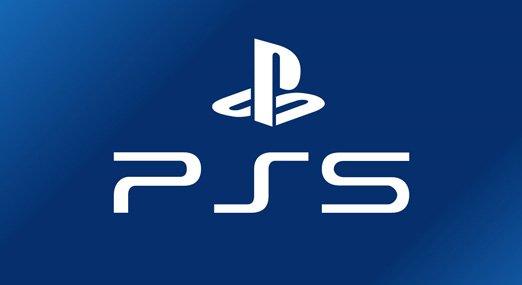 Epic пришлось переписать часть кода Unreal Engine 5, чтобы полностью реализовать скорость PlayStation 5