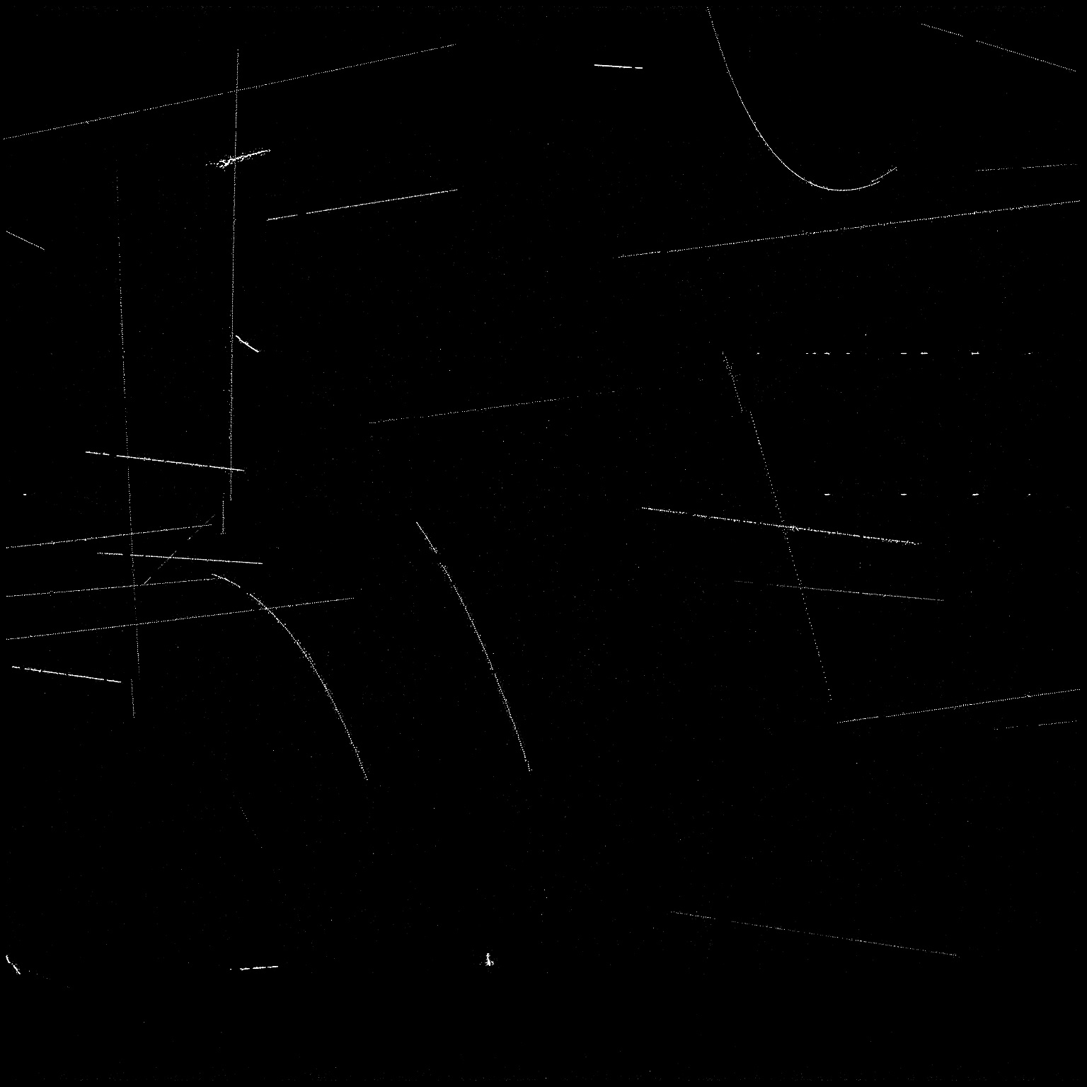 Камеры для поиска космического мусора… - 20