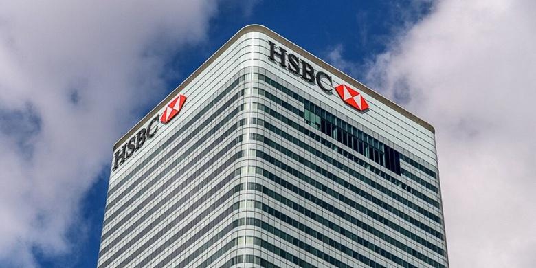 HSBC предупреждает о возможных репрессалиях со стороны Китая в ответ на запрет оборудования Huawei в Великобритании