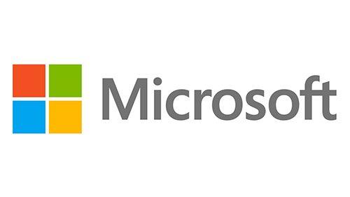 Коронавирус поможет Microsoft стать первой в мире компанией стоимостью 2 триллиона долларов