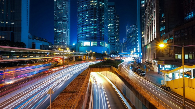 В этом году ожидается существенное сокращение продаж умных светодиодных ламп