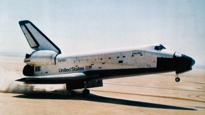Затянувшееся возвращение НАСА в космос - 4
