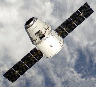 Затянувшееся возвращение НАСА в космос - 7
