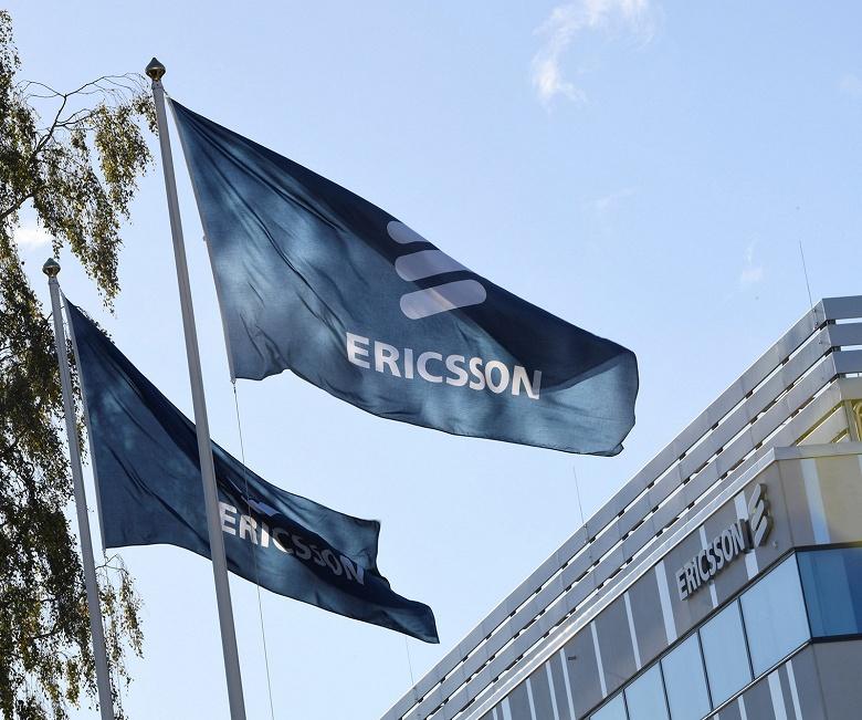 Ericsson будет поставлять оборудование 5G всем основным китайским операторам сотовых сетей - 1