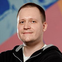 С++ Concept-Based Polymorphism в продуктовом коде: PassManager в LLVM - 4