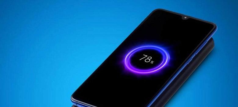 120-ваттное зарядное устройство Xiaomi впервые показали вживую