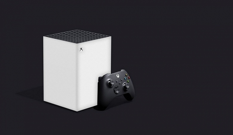 Microsoft пропустит PlayStation 5 вперёд. Игры для Xbox Series X нам могут показать лишь в августе