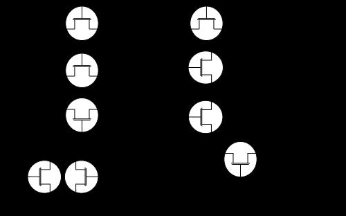 Реверс-инжиниринг микросхем по фото - 10